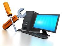Servisi i kompjuterëve