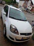 Ford Fiesta 1.4 Dizel.   Viber +37744126148