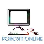 Porosit Online