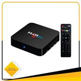 Shes Android TV Box Paguaj 1 Her e Ke Gjithher.
