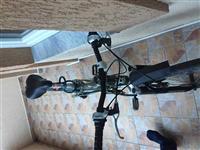 Bicikleta Conway
