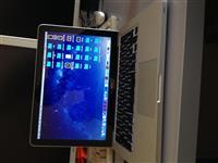 Shes urgjent mac  book pro
