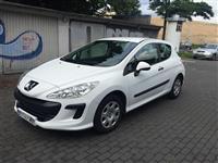 Peugeot 308 1,6 HDI ME TARGA TE HUAJA