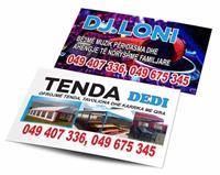 DJ.LONI-Tenda DEDI