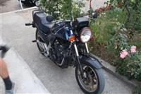 Suzuki GSX 1100 E -86  U SHIT