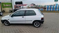 Shes renault clio