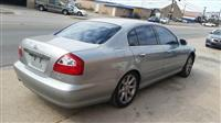 Infiniti Q45 345ps Full Extra -02
