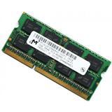 Shitet RAM Memoje 8 euro 1 gb ,13 euro 2gb