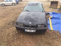 Shitet BMW Delfin 325 Diesel 1991