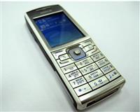 Nokia e 50