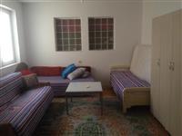 Dhome me qita