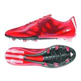 Kepuc futbolli f30 new models