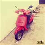 skuter ymaha 125cc