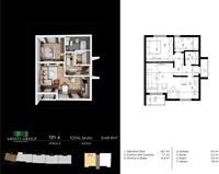 ⭕Shitet banesa 69.9m2 në Lagjën Arbëria ⭕