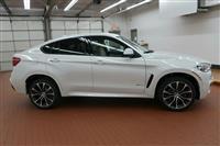 X6 2017 viti 20000 euro