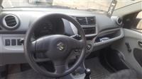 Suzuki 1.0 benzin