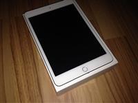 iPad Mini 4 WIFI + CEL 16GB U SHIT FLM MERRJEP