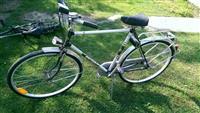 shes  biciklete  90
