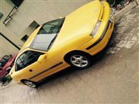 Opel Calibra 2.0 -95