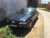 Audi 80 B4 1.9