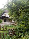 Villa ne Prevalle