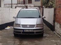VW Sharan -03