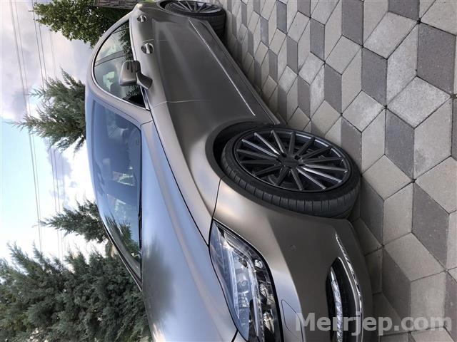 Mercedes-Benz-CLS-350-diesel