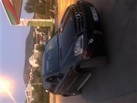 Mercedes Ml320 cdi AMG Look