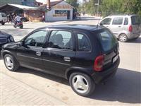 Opel.corsa benz