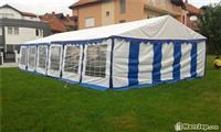 Tenda,tavoline dhe karrika me qera 049/869 063
