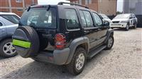 SHES PJES PER JEEP LIBERTY 2.5 CRD