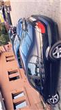 BMW  E46  320D  2.0 Dizel RKS Janar 2020 viti 2001