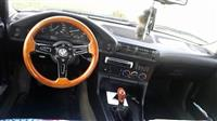 BMW 525 -90