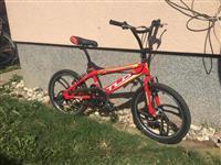 Shitet Bicikleta BMX