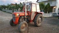 Traktor 539 shum ne gjendje te mir