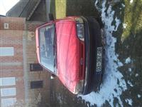 ford escord 1.8