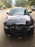 Shes Audi A4 2.0 Tdi i sapo ardhur nga gjermaia