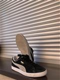 Patika  Puma dhe Nike
