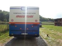 Auto Busi