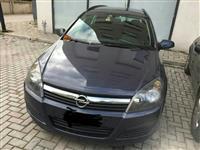 Opel astra 1.9 cdti 2006