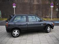Shitet ose ndrrohet Citroën ax
