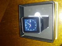 Orë /smart watch