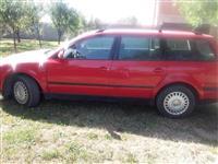 Urgjent ose pjes VW Passat