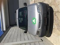 Peugeot Pickup
