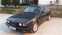 BMW 525 -89