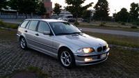 BMW 230 dizel -00