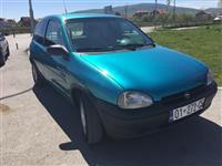 Opel corsa 1.2 gjendje te mir