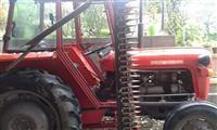 shes traktor IMT 39 TIP TOP