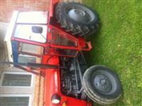 shitet traktor IMT 539