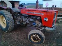 shes traktorrin